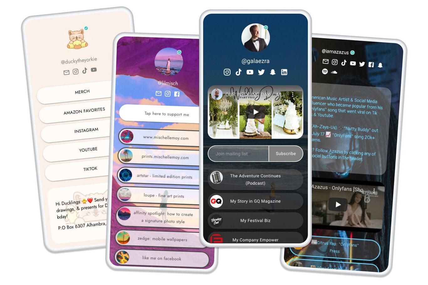 网友分享在meiguo.com上的,图片