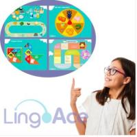 LingAce