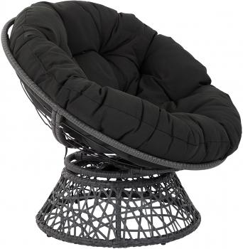 OSP Designs 鸡蛋椅