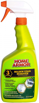 Mold Armor 家用除霉剂