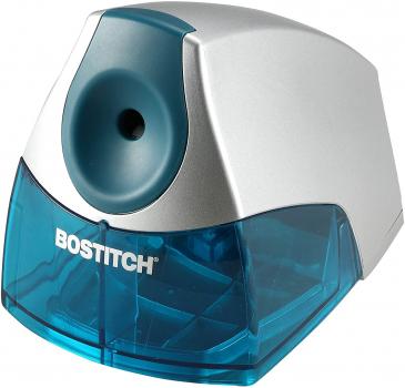 Bostitch电动削笔器