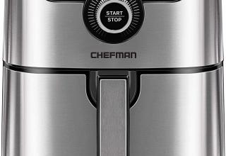 Chefman空气炸锅