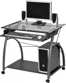 AME Vincent电脑桌
