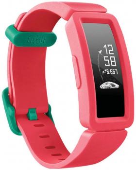 Fitbit Ace 2儿童健身追踪器