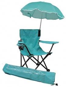 Redmoon 儿童沙滩伞椅