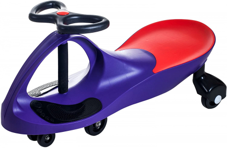 Lil' Rider 摇摆玩具车