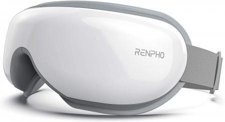 RENPHO眼部按摩器