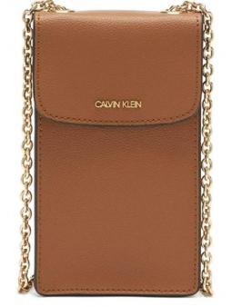 Calvin Klein迷你手机包