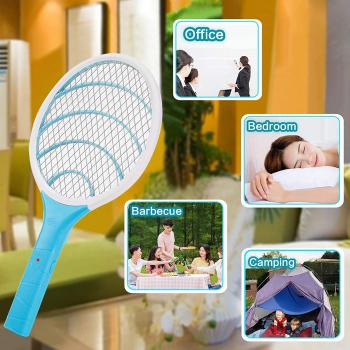 DOLYOALO 家用电蚊拍
