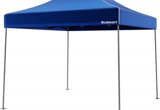 户外遮阳帐篷