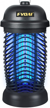 FVOAI灭蚊灯,原价$36.99,现价$14.86