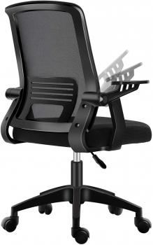 PatioMage人体工学办公椅