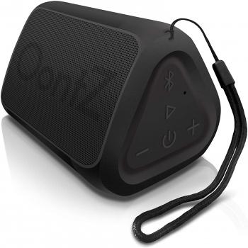 OontZ Angle 3 Solo 便携式超强音质蓝牙防水音箱