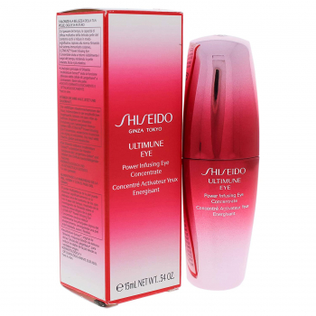 Shiseido 资生堂红妍肌活眼部精华露 15ml