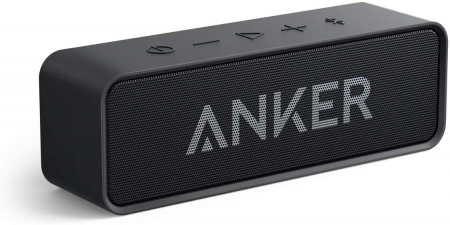 Anker SoundCore 蓝牙无线音箱